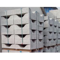 侧石,花岗岩路侧石,华城石材(优质商家)图片