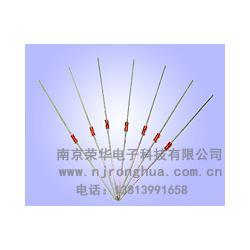 荣华电子、MF58型热敏电阻、南京MF58型热敏电阻图片