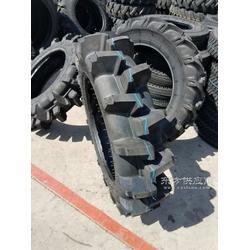 厂家9.5-20水田高花轮胎 正品农用胎图片