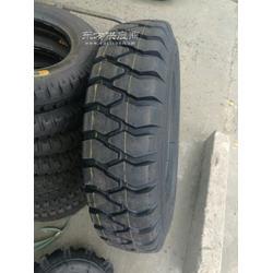 9.00-20山地轮胎 矿山用轮胎图片