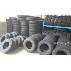 7.50R16面包车轮胎 小货车轮胎 正品三包图片