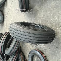 亚盛 农机具轮胎 760L-15 收割机轮胎 7.60L-15图片