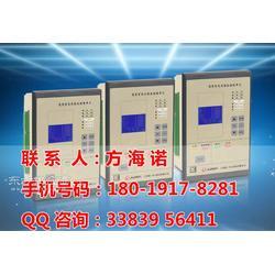 7SJ686 保护装置图片