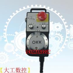 NEMICON内密控电子手轮手持单元HP-L01-2Z9 PL0-300-181图片