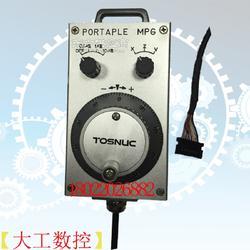 日本内密控NEMICON 电子手轮HP-L01-2Z9 PL0-300-38图片