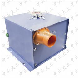 现货DAG电脑锣CNC节能风机 数控铣床专用 CNC专用强力风机图片