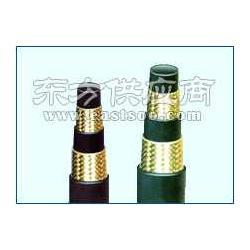 液压油管图片