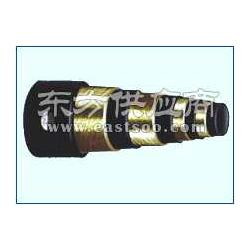 矿用高压输油胶管123图片