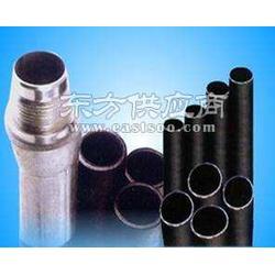 六层高压钢丝胶管4图片