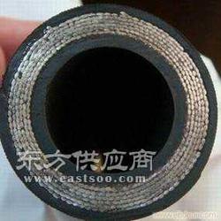 高压胶管1图片