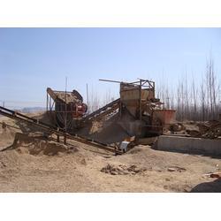 优质洗沙机,志伟沙矿机械,洗沙机图片