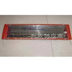 碳纤维红外线电热管,红外线反光加热管,石英红外线长波辐射加热管图片