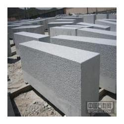芝麻灰石材,华城石材(优质商家),芝麻灰石材哪家好图片
