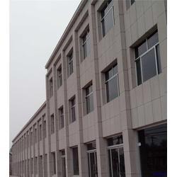 五莲红,华城石材(认证商家),五莲红压顶图片