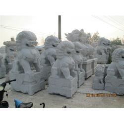 华城石材,异型石材,异型石材五莲灰图片