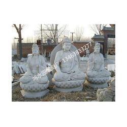 石雕佛像,厂家图片