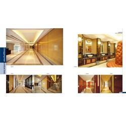 东港家具集团(图)_酒店固装家具哪家质量好?_广州固装家具图片