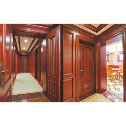 酒店家具护墙板成品饰面板-海南酒店家具-东港家具图片