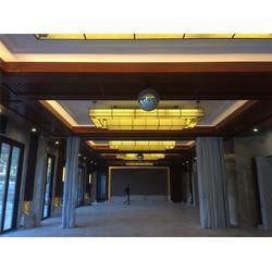 酒店家具木飾面設計與安裝-百色酒店家具-東港酒店家具(查看)