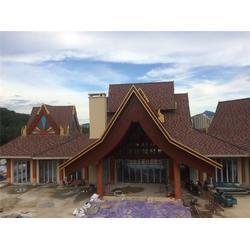 酒店家具木饰面板哪家质量好-佛山木饰面-东港家具(查看)图片