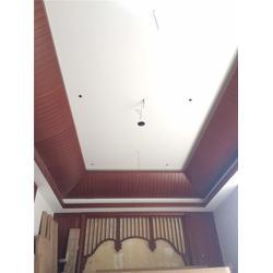 长春固装家具-东港酒店家具制作-固装家具木饰面生产工厂图片