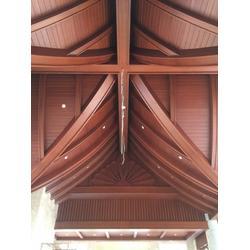 東港家具品牌 酒店固裝家具木飾面板品牌-蚌埠固裝家具圖片