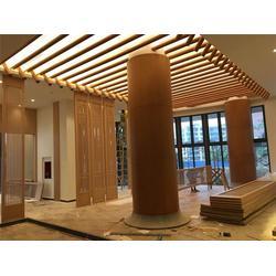 广州固装家具-东港家具-酒店固装家具木饰面安装方法图片