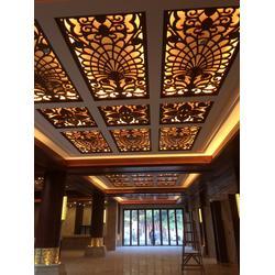洛陽酒店固裝家具-廣州東港家具-酒店固裝家具專業生產廠家