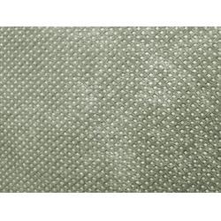雄县华兴胶印 无纺布生产-无纺布图片