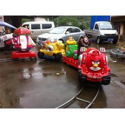 乐之源游乐(多图),凯里最新款广场轨道小火车 起伏小火车图片