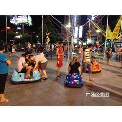 哪里生产广场碰碰车|乐之源游乐|济宁广场碰碰车图片