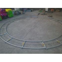 游乐设备(图)_儿童轨道火车定制_珠海儿童轨道火车图片