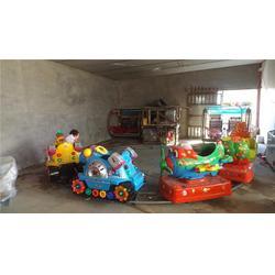 轨道小火车玩具,秦皇岛轨道小火车,乐之源游乐图片