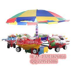 风靡全国的儿童旋转飞机_乐之源游乐_儿童旋转飞机图片