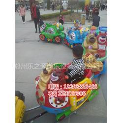 夜市儿童轨道火车多少钱,乐之源游乐,夜市儿童轨道火车图片