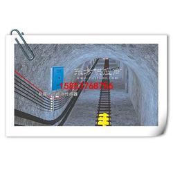 矿用绞车运输监控装置系统煤矿行业专利图片