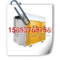 矿用隔爆兼本质安全交流变频调速装置厂家说明书图片