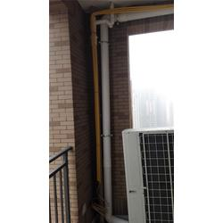 家用中央空调、澳鑫制冷设备(在线咨询)、开封中央空调图片