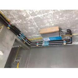 澳鑫制冷设备(图)|大金中央空调|驻马店中央空调图片