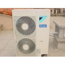 驻马店空调、空调维修、澳鑫制冷设备(优质商家)图片