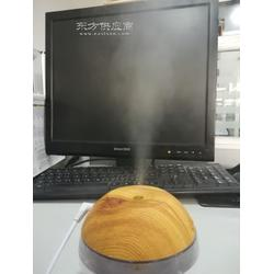 XHWC微孔雾化器IC方案开发5V USB加湿器IC带自动扫频功能图片
