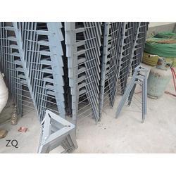 永盟软轴泵 软轴泵软轴-濮阳软轴泵图片