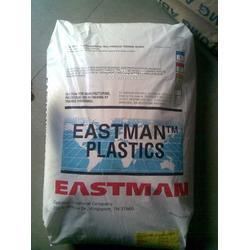 Eastar AN011 食品级 高流动性PETG 美国伊士曼图片