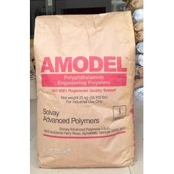 Amodel FC1160 高温强度PPA阀门/阀门部件应用图片