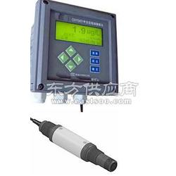 DOG-5081Y荧光法溶氧仪免维护图片