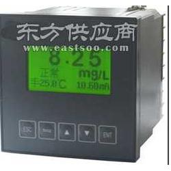 DOG-5091B在线纯水溶解氧仪图片