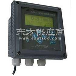 离子浓度计,各种离子检测仪,LZG-508X中文在线离子浓度计图片