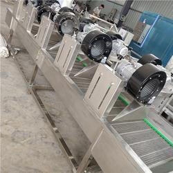 咸鱼干风干线生产厂家、吉林咸鱼干风干线、佳美食品机械(查看)批发