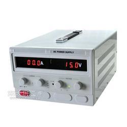 邢台隔离变压器/无触点稳压器/直流稳压电源图片