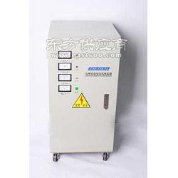 0-72V200A钨丝气化直流电源图片